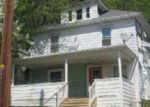 Foreclosed Home in BROWNELL AVE, Binghamton, NY - 13905