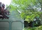 Foreclosed Home in SHIRES WAY, Egg Harbor Township, NJ - 08234