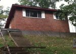 Foreclosed Home in SCENIC DR, Charleston, WV - 25311