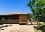 Foreclosed Home in US HIGHWAY 75, Van Alstyne, TX - 75495