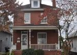 Foreclosed Home in 14TH ST, Ambridge, PA - 15003