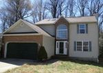 Foreclosed Home en GALLATIN WAY, Pasadena, MD - 21122