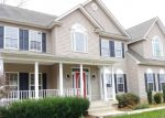 Foreclosed Home en STAFFORD MANOR WAY, Stafford, VA - 22556
