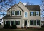 Foreclosed Home en AJAY CT, Richmond, VA - 23231