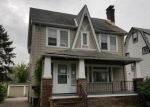 Foreclosed Home en LOWNESDALE RD, Cleveland, OH - 44112