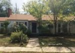 Foreclosed Home in OAK ST, Teague, TX - 75860