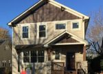 Foreclosed Home en PLEASANT AVE, Minneapolis, MN - 55419