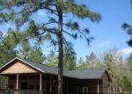 Foreclosed Home in CITATION DR, Aiken, SC - 29803