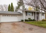 Foreclosed Home en BRUNSWICK AVE N, Minneapolis, MN - 55422