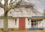 Foreclosed Home in MOUNT ORAB PIKE, Georgetown, OH - 45121