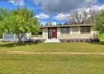 Foreclosed Home in SCENIC LOOP, Kingsland, TX - 78639