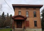Foreclosed Home in DAYAN ST, Lowville, NY - 13367