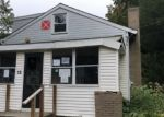 Foreclosed Home in PARMENTER AVE, Troy, NY - 12180