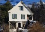 Foreclosed Home in VT ROUTE 30, Newfane, VT - 05345