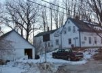 Foreclosed Home in SCHOOL ST, Livermore Falls, ME - 04254