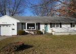 Foreclosed Home en MORDELLA RD, Albany, NY - 12205
