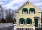 Foreclosed Home in HILL ST, Saco, ME - 04072