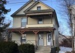 Foreclosed Home in E 9TH AVE, Gloversville, NY - 12078