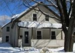 Foreclosed Home in PLEASANT ST, Norway, ME - 04268