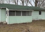 Foreclosed Home in HOWARD DR, West Coxsackie, NY - 12192