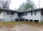 Foreclosed Home in OLD US HIGHWAY 1, Louisville, GA - 30434