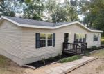 Foreclosed Home in HICKORY RIDGE DR, Macon, GA - 31211