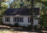 Foreclosed Home in JACKSON LINDSEY RD, Forsyth, GA - 31029