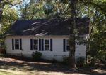 Foreclosed Home en JACKSON LINDSEY RD, Forsyth, GA - 31029