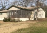 Foreclosed Home en TAYLORS MILL RD, Fort Valley, GA - 31030