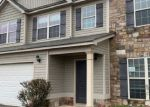 Foreclosed Home en AMELIA DR, Byron, GA - 31008