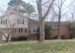 Foreclosed Home in REDWOOD DR, Dalzell, SC - 29040