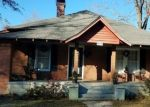Foreclosed Home in W VERTIA ST, Metter, GA - 30439