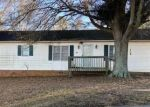 Foreclosed Home in SHERIFF MILL RD, Easley, SC - 29642