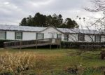 Foreclosed Home in PINE TREE RD, Hemingway, SC - 29554