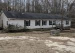 Foreclosed Home in ELLIS RD, Kershaw, SC - 29067