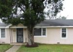 Foreclosed Home in LOWE ST, Macon, GA - 31206