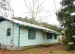 Foreclosed Home in JESSICA LN, Oxford, GA - 30054