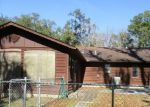 Foreclosed Home in OTTO DR, Midway, GA - 31320