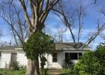 Foreclosed Home in ORCHARD DR, Jackson, SC - 29831