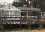 Foreclosed Home en HILL ST, Thomaston, GA - 30286