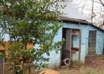 Foreclosed Home in CARLEETA ST, Barnesville, GA - 30204