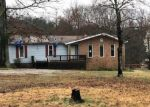 Foreclosed Home in WALNUT RD, Lancaster, SC - 29720