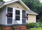 Foreclosed Home in 1ST ST, Jackson, SC - 29831