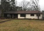 Foreclosed Home in GRAY LN, Evans, GA - 30809