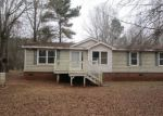 Foreclosed Home in WHITE FLAG DR, Honea Path, SC - 29654