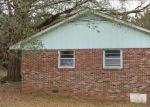 Foreclosed Home in PARKS MILL RD, Buckhead, GA - 30625