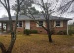 Foreclosed Home in VIOLET LN, Morrow, GA - 30260