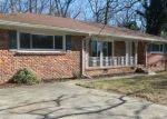 Foreclosed Home in ROCK CHAPEL RD, Lithonia, GA - 30058