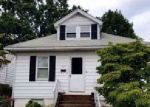 Foreclosed Home en N HANOVER ST, Pottstown, PA - 19464