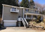 Foreclosed Home en ROUTE 954 HWY N, Creekside, PA - 15732